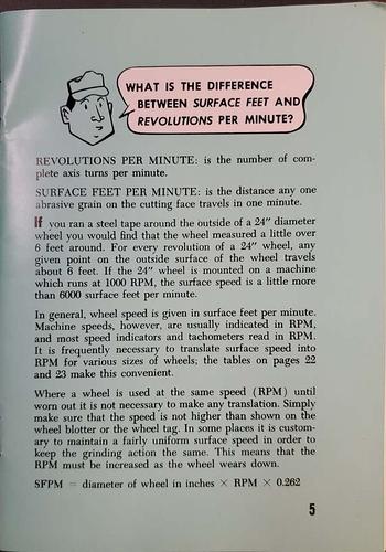 Bench Grinder Safety_2
