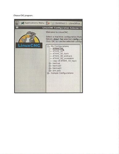 CNC-page-004