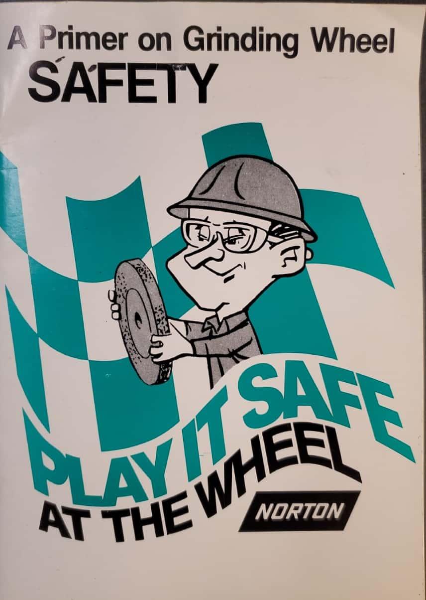 Bench Grinder Safety_1