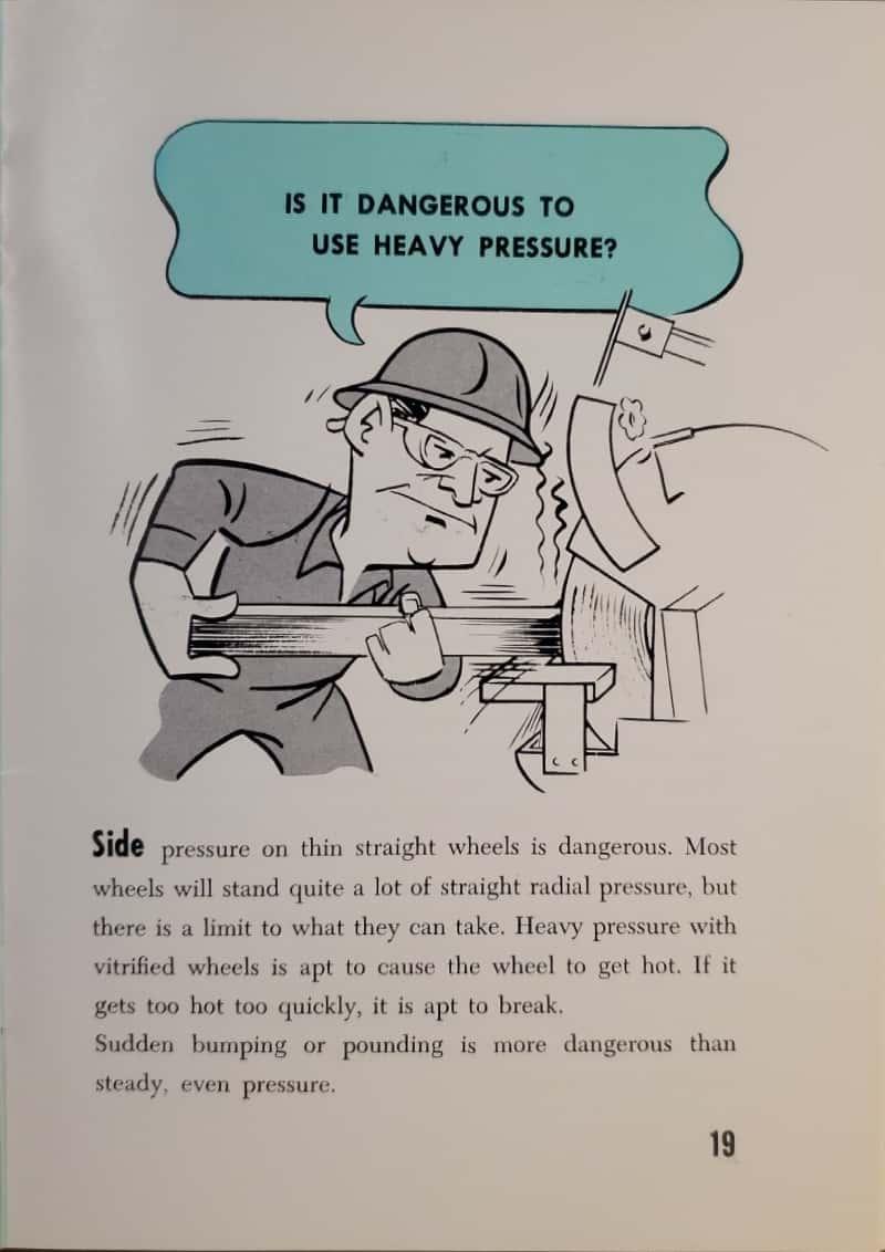 Bench Grinder Safety_16