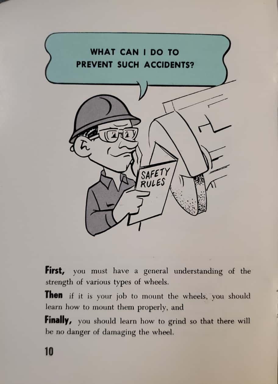 Bench Grinder Safety_7