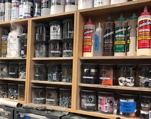 tlaenti shelves